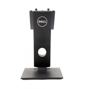 Dell OptiPlex 7440 3240 Monitor Stand Base G26YN