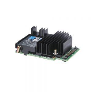 Dell PERC H730 KMCCD Mini Mono RAID Storage Controller - 12 Gbps - PCI-E 3.0