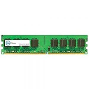 Dell SNPMGY5TC/16G 16 GB DDR3 SDRAM Replacement Memory Module for PowerEdge C2100