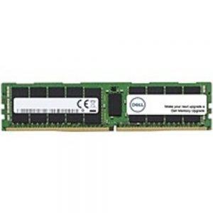 Dell SNPW403YC/64GB DDR4 SDRAM Memory Module - For Server