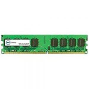Dell SNPY7N41C/8G 8 GB DDR4 SDRAM Memory Module - 288-Pin - 2666 MHz - 1.2 V