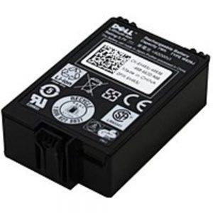 Dell Server Battery - Lithium Ion (Li-Ion) - 3.7 V DC