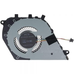 Dell Y64H5 CPU Cooling Fan for Inspiron 15
