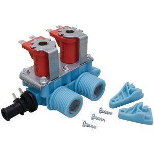 ERP WV-2 Washer Water Valve (Whirlpool 3979346 & 22002708