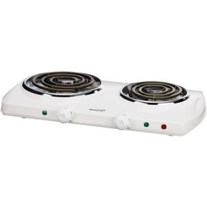 Brentwood Appliances TS-368 1