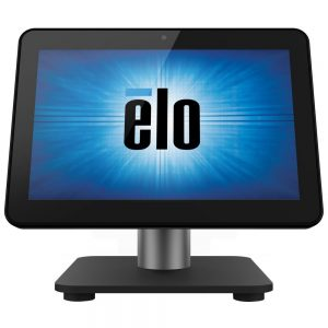 ELO Touch Tabletop Stand For 1002L and 10I Monitors E160104