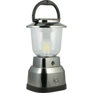 GE 14210 350-Lumen Enbrighten Lantern