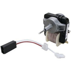 ERP 4389144 Evaporator Motor (Whirlpool 4389144)