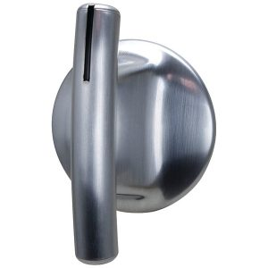 ERP 7737P245-60 Fan Knob (Whirlpool 7737P245-60)