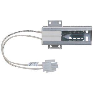 ERP IG21 Igniter (Oven