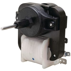 ERP W10128551 Refrigerator Evaporator Motor for Whirlpool W10128551