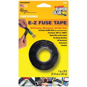 The Original SuperGlue 15408 E-Z Fuse Tape