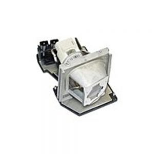 Ereplacements 310-7578-ER 260 Watts Replacement Projector Lamp for Dell 2400MP