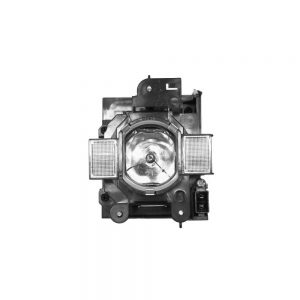 Ereplacements DT01291-ER Projector Lamp For Hitachi CP-WU8450 WX8255 X8160