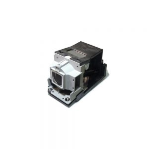Ereplacements Projector Lamp For Smart Unifi UF45 01-00247-ER