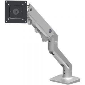 Ergotron Desk Mount for Monitor