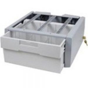 Ergotron SV Supplemental Storage Drawer