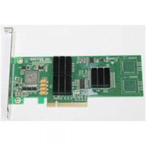 Exar 105-000161-03 DX1845B Multi-Panther PCIE X8 Compression Card