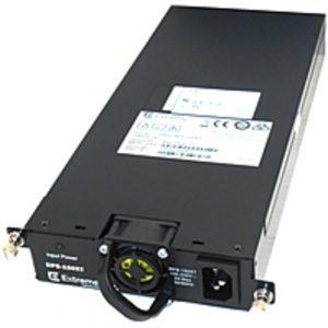 Extreme Networks RPS-150 XT Redundant Power Supply - 150 W