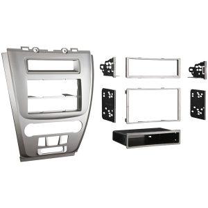 Metra 99-5821S Multi Installation Kit for Ford Fusion/Mercury Milan 2010 through 2011