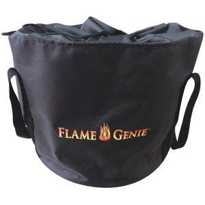 Flame Genie FG-T Canvas Tote
