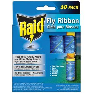 PIC FR10B-RAID Fly Ribbon