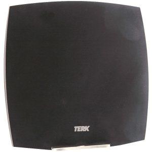 TERK FM+ Omnidirectional Indoor FM+ Antenna