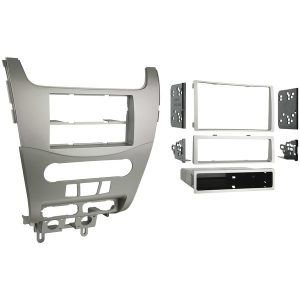 Metra 99-5816 Multi Installation Kit for Ford Focus 2008 through 2011