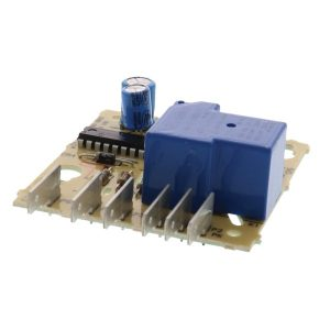 ERP W10352689 W10352689 Refrigerator Main Control Board