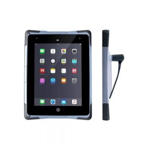 Futurenova Flippad Case For Apple 2018 9.7 6th Gen Ipad Ipad FN00120SE