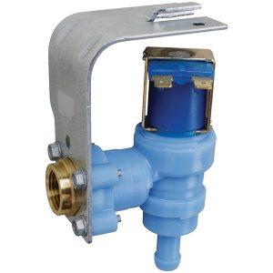 ERP WD15X10003 Dishwasher Water Valve (GE WD15X10003)