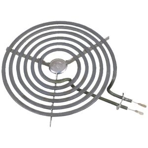 """ERP S30M2 Range Surface Element for GE (8"""")"""