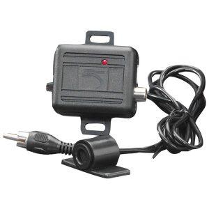 Directed Install Essentials 506T Glass-Break/Audio Sensor