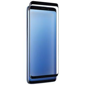 zNitro 610373715410 Nitro Glass Screen Protector for Samsung Galaxy S 9