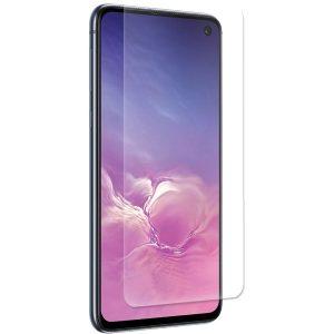 zNitro 689466210040 Nitro Glass Screen Protector for Samsung Galaxy S 10e