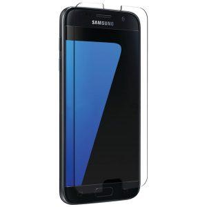 zNitro 700161187212 Nitro Glass Screen Protector for Samsung Galaxy S 7 (Clear)
