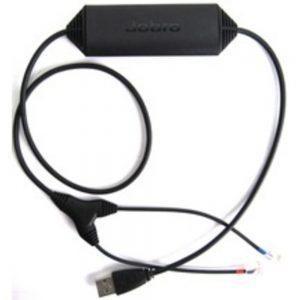 GN Netcom Jabra 14201-32 EHS Adapter for PRO 9400 Series Headset