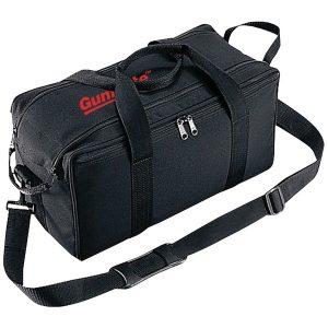 GunMate 22520 Range Bag