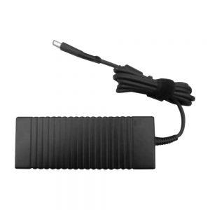 Genuine 135W HP Power Adapter 648964-001