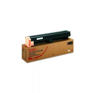Genuine Xerox Black Toner Cartridge 11K Capacity For WC M118 C118 006R01179