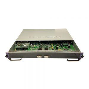 H3C S9500E 2-Ports 10GBASE-X (XFP) 0231A865 (HP Switch XFP Modules)