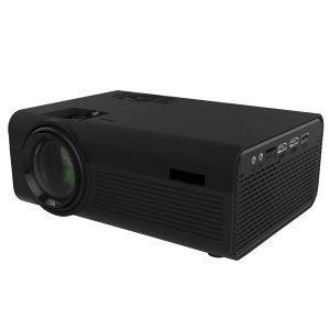 Supersonic SC-80P HD Digital Projector