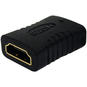 Steren 528-006 HDMI Jack to Jack Adapter