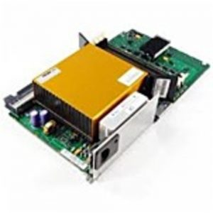 HP 383391-B21 AMD Opteron Dual-Core 875 2.2 GHz Processor Upgrade - Voltage Regulator Module (VRM) and Heat Sink - Memory Board included