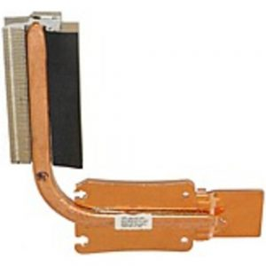 HP 486289-001 Heatsink