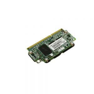HP 610673-001 512MB 36IN Flash Backed Write Cache 184pin Module For B-SERIES Smart Array