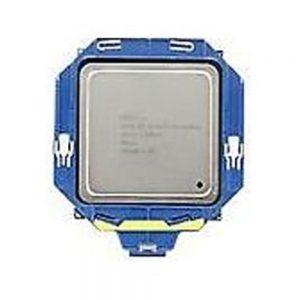 HP 730242-001 Intel Xeon E5-2609 v2 2.5 GHz Quad-Core Processor - 64-bit - 10 MB Cache - FCLGA2011