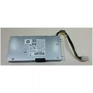 HP 792225-001 160 Watts Power Supply for EliteOne All-in-One PC