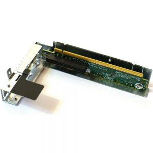 HP 800367-001 PCA Flom X8 Riser Card for Proliant X170R G9