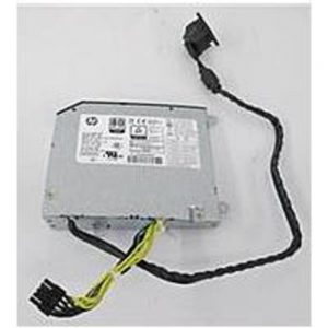 HP 902815-003 180 Watts Power Supply DPS-180AB-28 A for EliteOne 800 G3 All-in-One Business PC